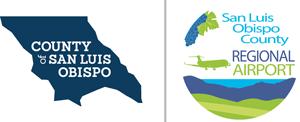 San Luis Obispo County Logo