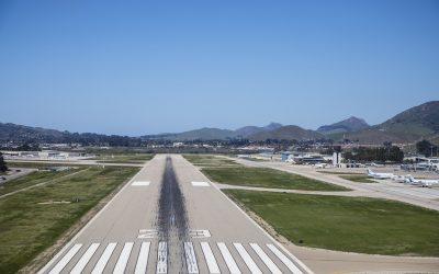 Runway 29